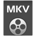 Free MKV Player